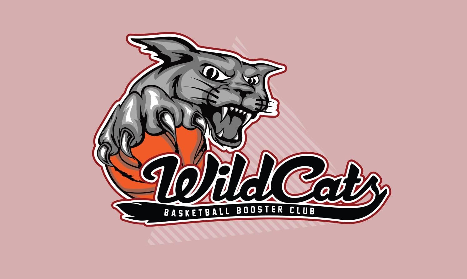 logo for baseball team