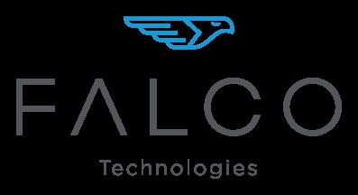 Clientes Falco Technologies