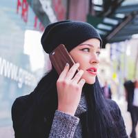 Secret to understanding user behavior in the app store