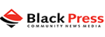 Black Press Community News Media