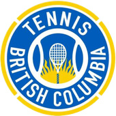 fitnastika fitness works with Tennis British Columbia Association for junior athletic training