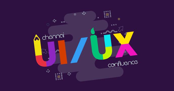 تجربة المستخدم  ux/ui