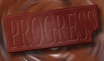 Progress Bar™