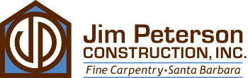 Jim Peterson Construction Inc.