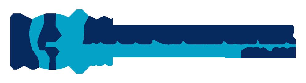 Mary Gallagher CPA LLC