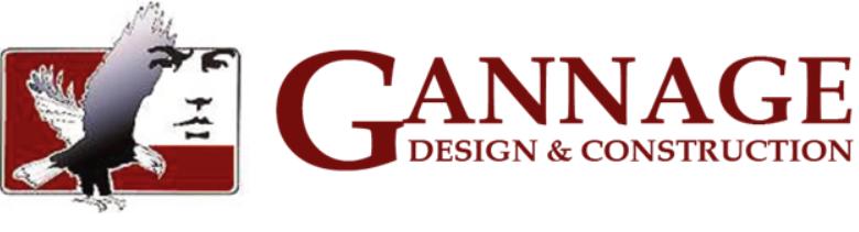 Gannage Construction