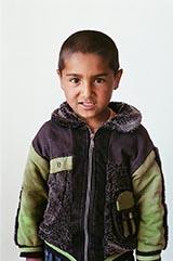Class 1 - M. Ashar