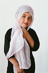 Class 1 - Rohina