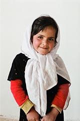 Class 1 - Sakina