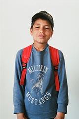 Class 2 - M. Safi