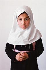 Class 2 - Sabna