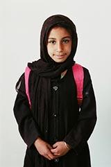Class 2 - Sadia