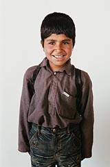 Class 2 - Sidiqullah