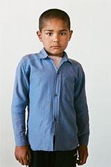 Class 3 - Wahid
