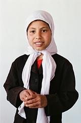 Class 3 - Nahid