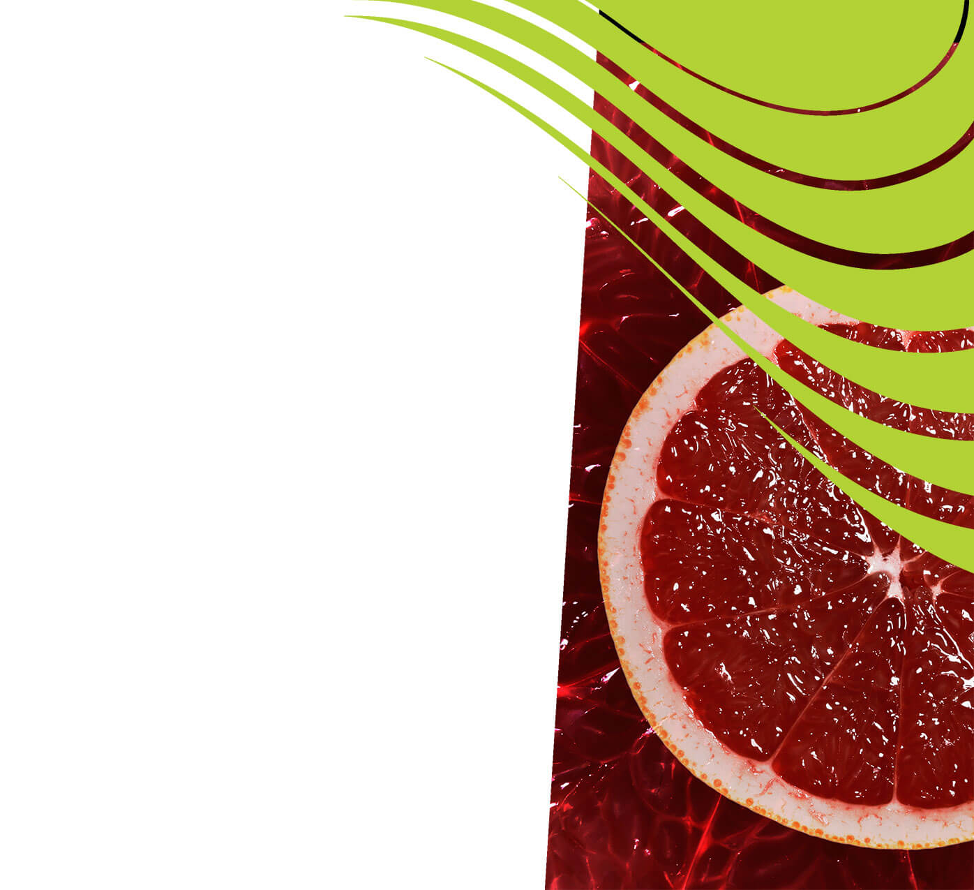 fertiliser for blood orange