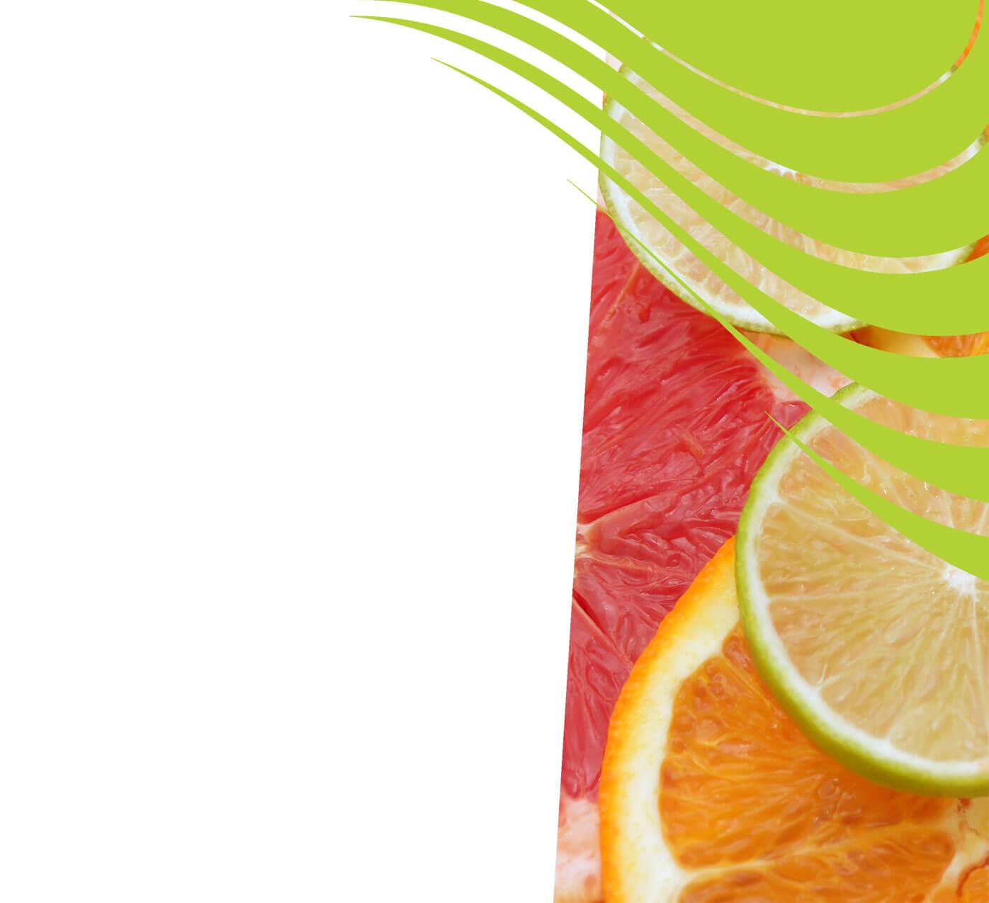 fertiliser for citrus