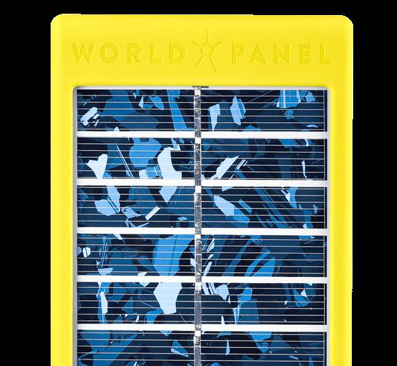 World-panel-sunstream-yellow