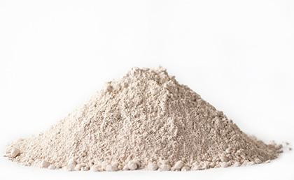 magnesium carbonate fertiliser