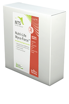 nutri-life-myco-force