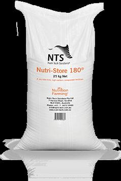 nutri-store 180