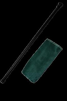 compost tea spear kit