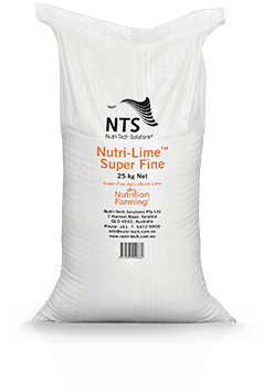 nutri-lime super fine