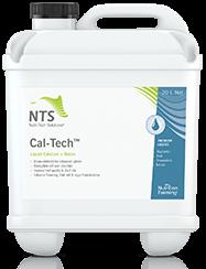 cal-tech