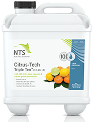 citrus-tech-triple-ten