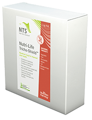 nutri-life tricho-shield
