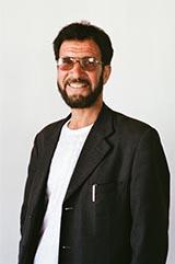 Nor Mohammad - Islamic Studies Teacher