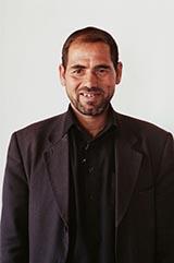 Sabor - History Teacher
