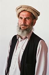 Abdul Halim - Administration
