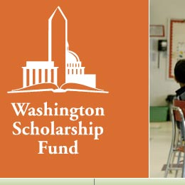 Washington Scholarship Fund