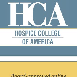 Hospice College of America