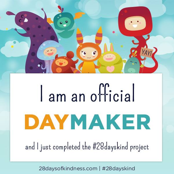official day makers