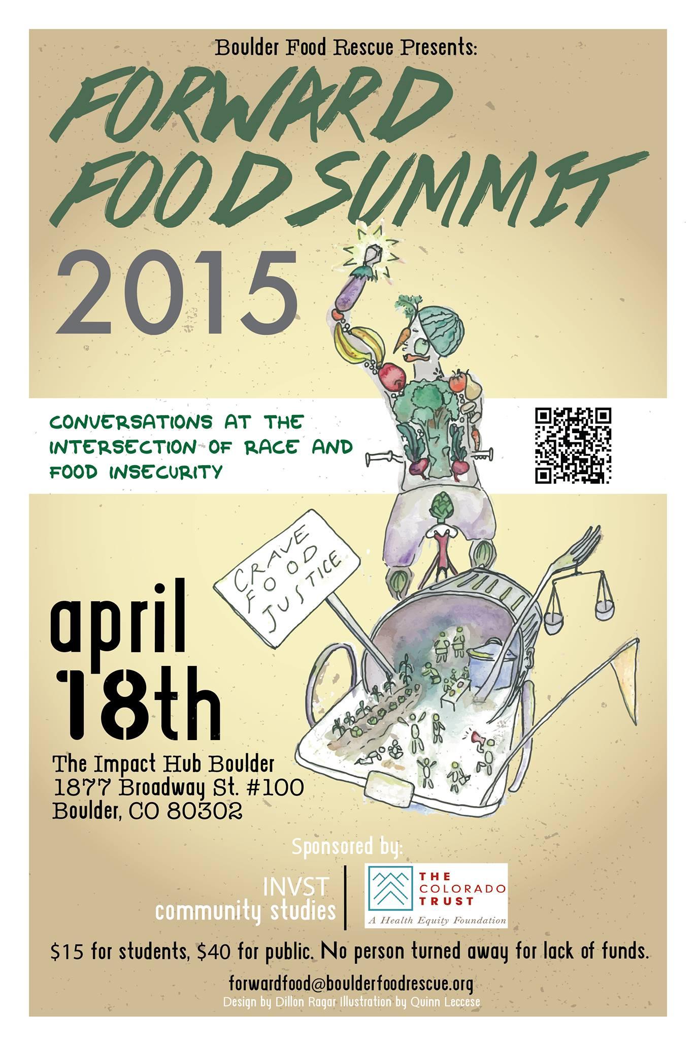 Forward-Food-Poster.jpg