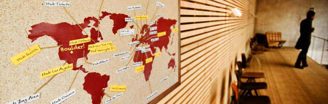 Header Worldmap About Small