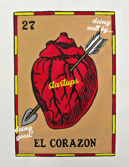 startup-corazon.png