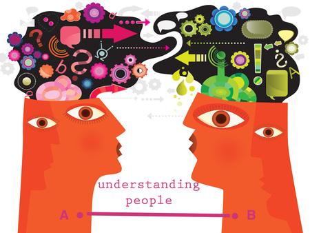 7 Understanding People