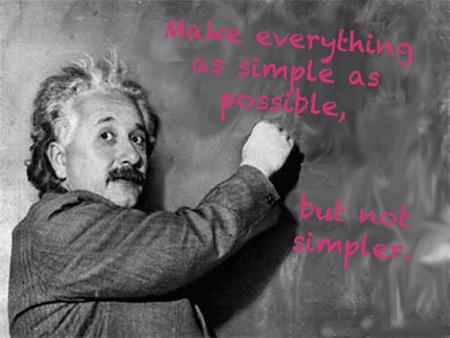 4 Einstein
