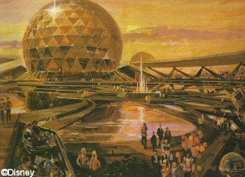 Spaceship Earth 00.jpg