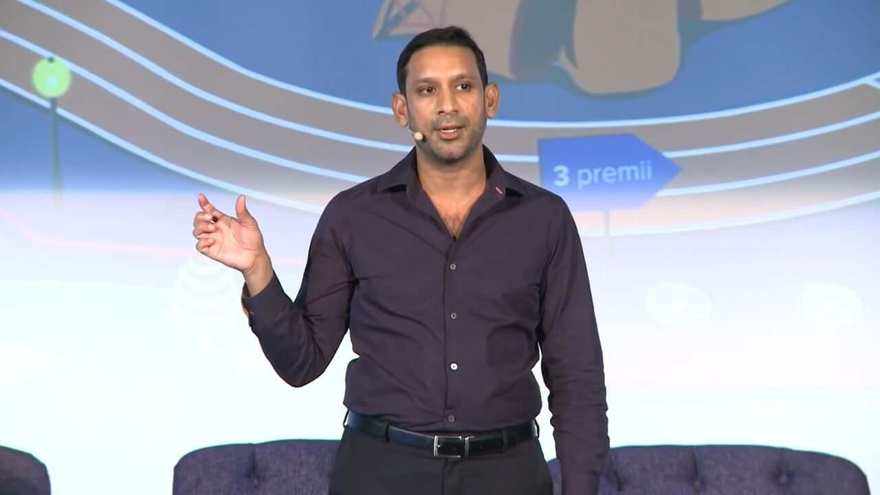 3 solutii-paradox către succes în antreprenoriat