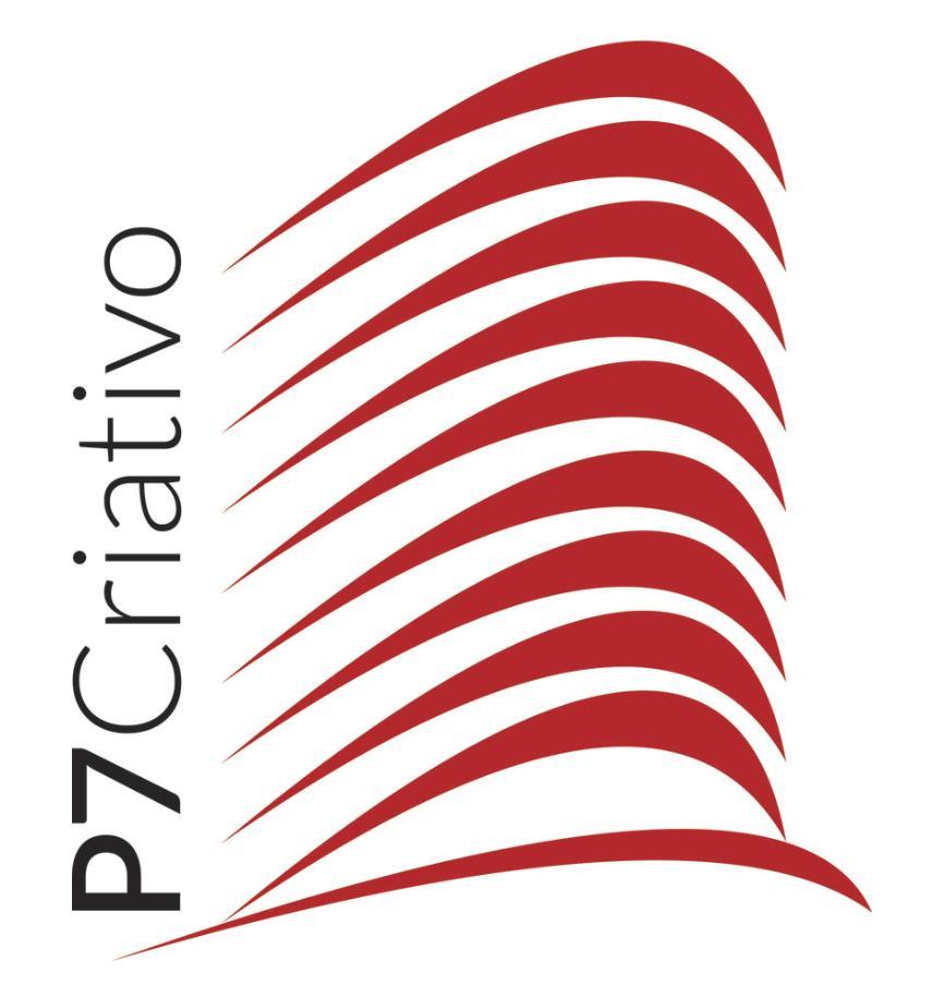 Imagem de P7 Criativo