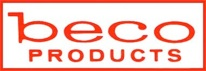 Beco Products logo