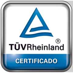 Certificación ISO 27001:2013