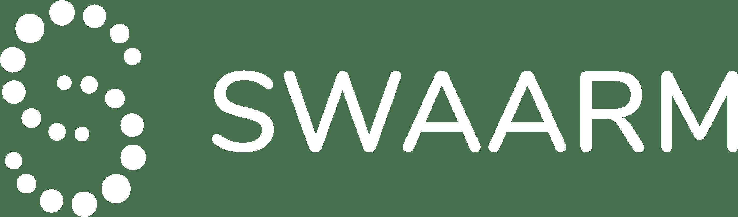 Swaarm Logo