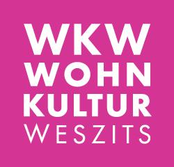 Weszits Logo