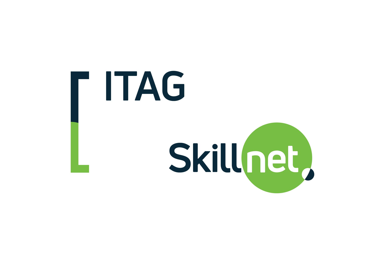 ITAG Skillnet