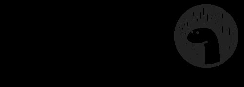 SSGO Logo